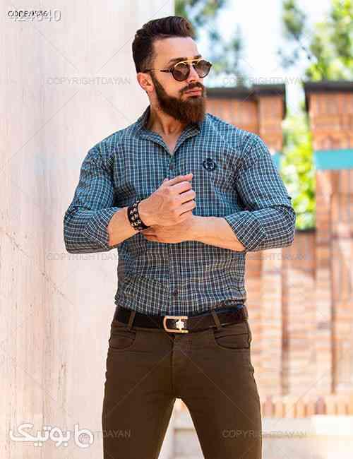 https://botick.com/product/424640-پیراهن-مردانه-Batis-مدل-T9546