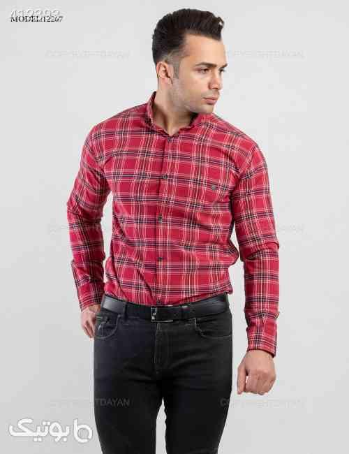 https://botick.com/product/412393-پیراهن--Benson-مدل-P2267