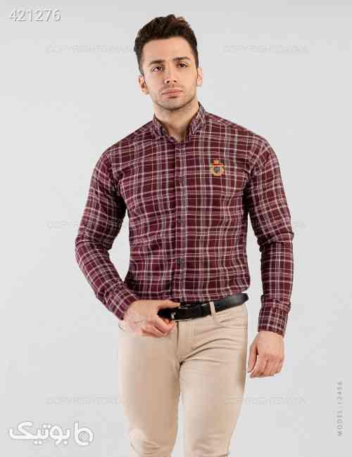 https://botick.com/product/421276-پیراهن-مردانه-Benson-مدل-12456