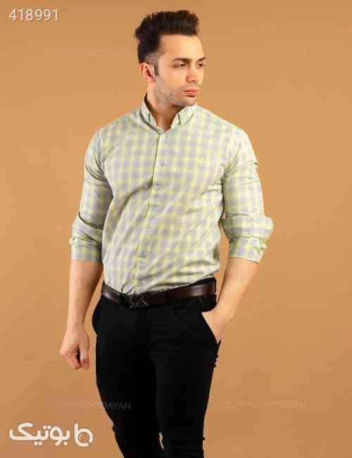 https://botick.com/product/418991-پیراهن-مردانه-Benson-مدل-12574