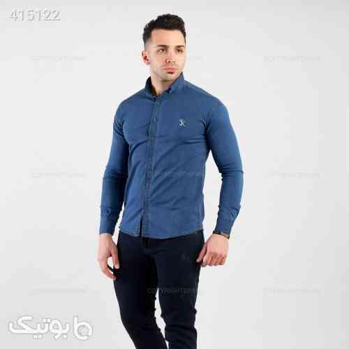 https://botick.com/product/415122-پیراهن-مردانه-Brook--مدل-12809