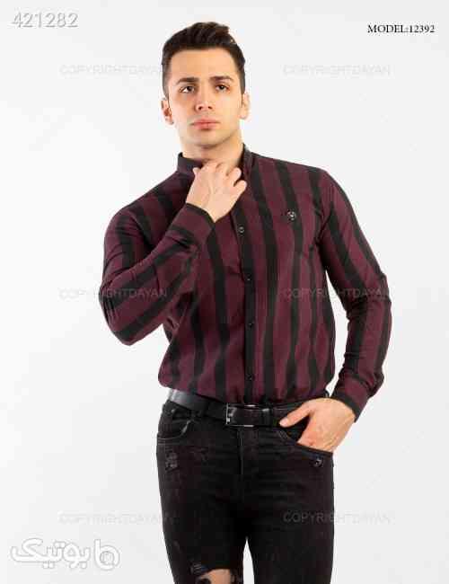 https://botick.com/product/421282-پیراهن-مردانه-Denver-مدل-P2392