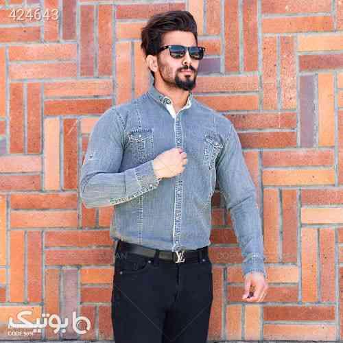 https://botick.com/product/424643-پیراهن-مردانه-Enzo-مدل-T9691