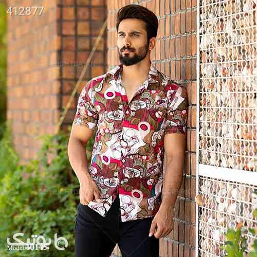 https://botick.com/product/412877-پیراهن-مردانه-Floy-مدل-10145