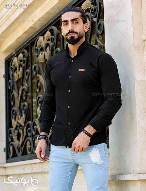 https://botick.com/product/421310-پیراهن-مردانه-Floy-مدل-10530