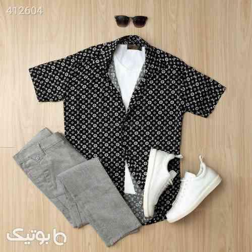 https://botick.com/product/412604-پیراهن-مردانه-Louis-Vuitton-مدل-12825