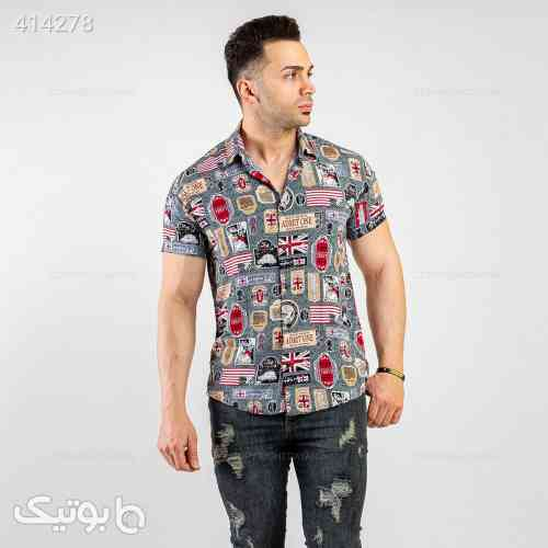 https://botick.com/product/414278-پیراهن-مردانه-Norton-مدل-12639