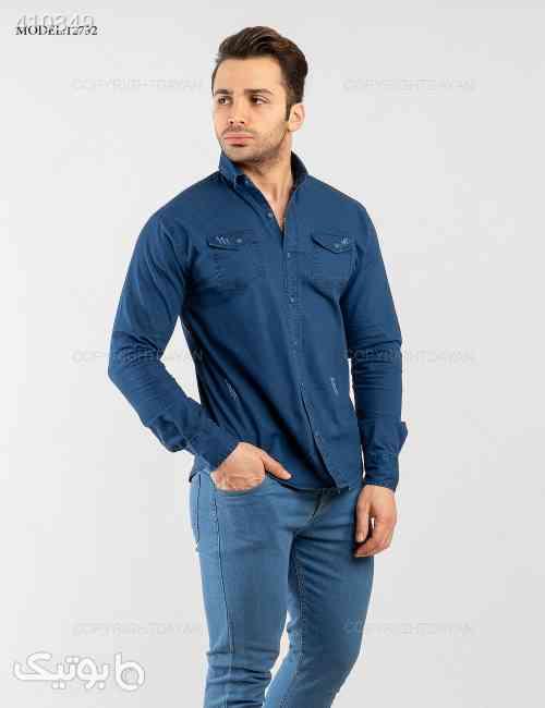 https://botick.com/product/410349-پیراهن-مردانه-Norton-مدل-12732