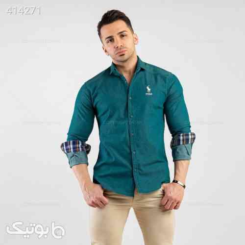 https://botick.com/product/414271-پیراهن-مردانه-Polo-مدل-12876-