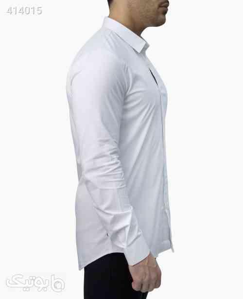 https://botick.com/product/414015-پیراهن-مردانه-Thom-Browne-کد-8202