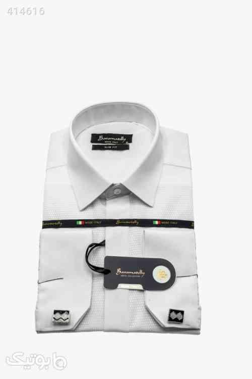 https://botick.com/product/414616-پیراهن-پانل-دامادی-Baramatelly-