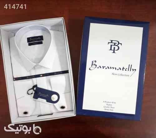 https://botick.com/product/414741-پیراهن-پانل-دامادی-Baramatelly-