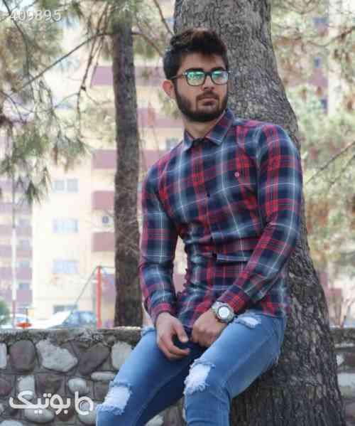https://botick.com/product/409895-پیراهن-چهارخانه-اسپرت