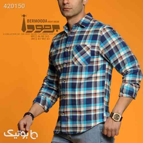https://botick.com/product/420150-پیراهن-چهارخانه-نخی