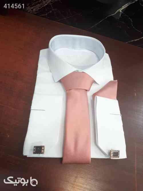 پیراهن کلاسیک Boss Aras  - پيراهن مردانه
