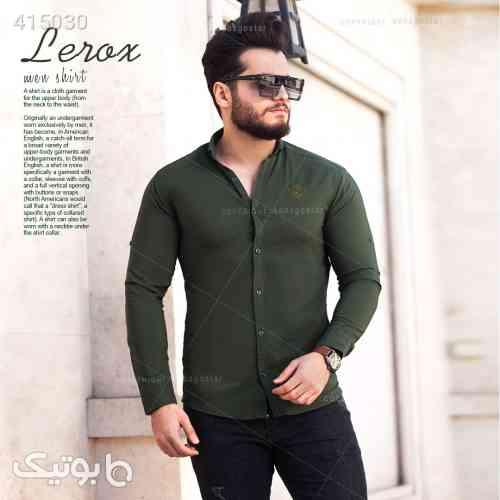 https://botick.com/product/415030--پیراهن-مردانه-مدل-Lerox-