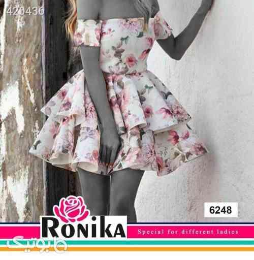 https://botick.com/product/420436-پیراهن-مجلسی-رونیکا-کد-۶۲۴۸