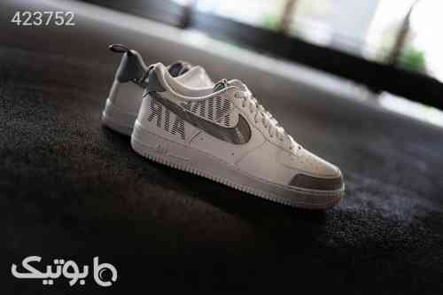 https://botick.com/product/423752-مدل-جدید-نایک-ایرفورس-۱-Nike-Airforce-1