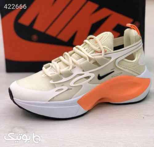 https://botick.com/product/422666-مدل-جدید-نایک-سیگنال-Nike-signal