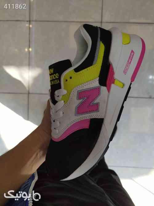 https://botick.com/product/411862-مدل-جدید-نیوبالانس-new-balance-shoes