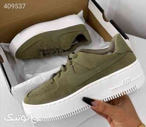 https://botick.com/product/409537-نایک-ایرفورس-جیر-Nike-airforce-sage
