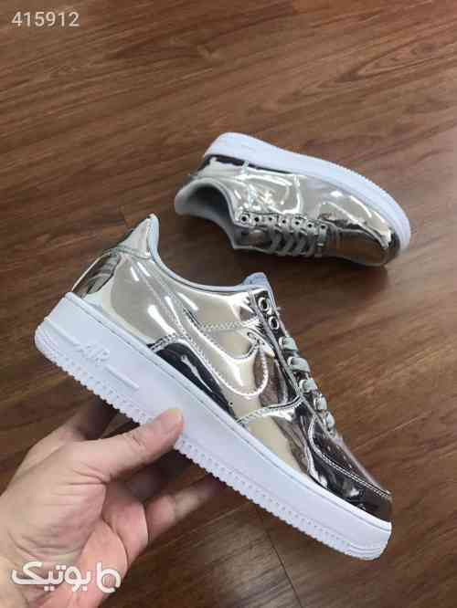 https://botick.com/product/415912-نایک-ایرفورس-نقره-ای-Nike-Airforce-1