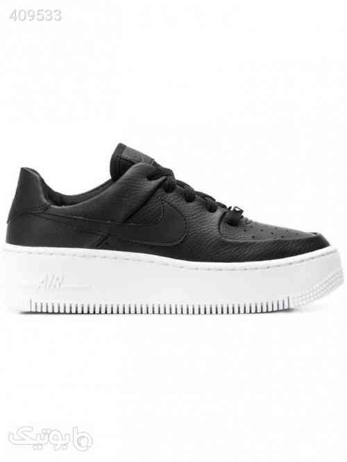 https://botick.com/product/409533-نایک-ایرفورس-چرم-Nike-Airforce-sage