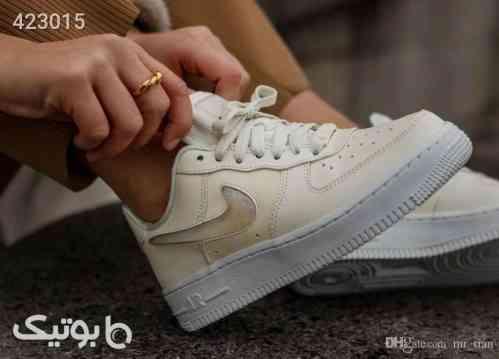 https://botick.com/product/423015-نایک-ایرفورس-۱-Nike-Airforce-1-