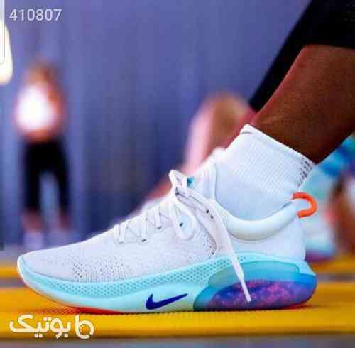 https://botick.com/product/410807-نایک-جوی-راید-Nike-joyride