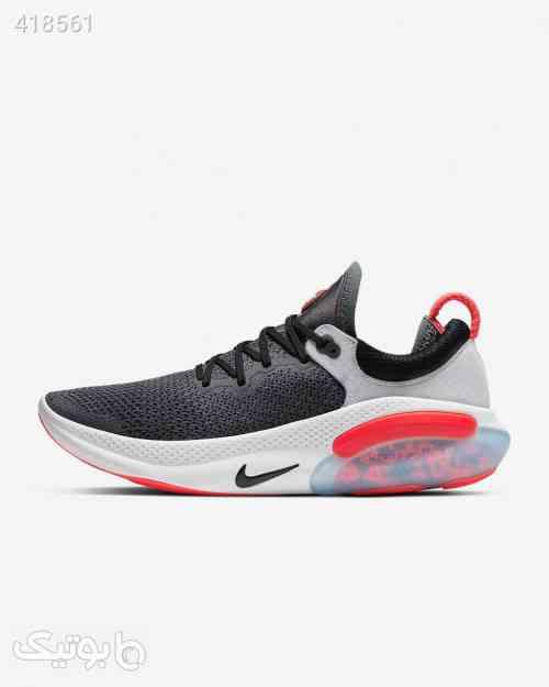 https://botick.com/product/418561-نایک-جوی-راید-Nike-joyride