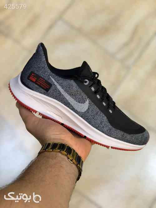 https://botick.com/product/425579-نایک-شیلد-Nike-zoom-shield-35