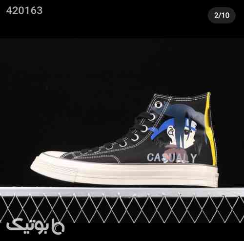 https://botick.com/product/420163-کانورز-Converse-allstar-casualy