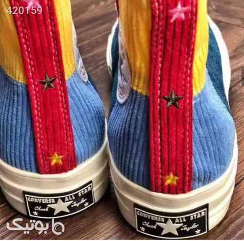 https://botick.com/product/420159-کانورز-Converse-allstar-chuk-70-