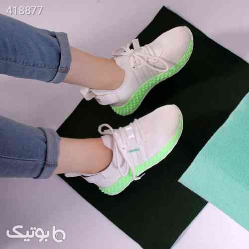 https://botick.com/product/418877-کتونی-Adidas-زیره-میو-دارای-پد-طبی
