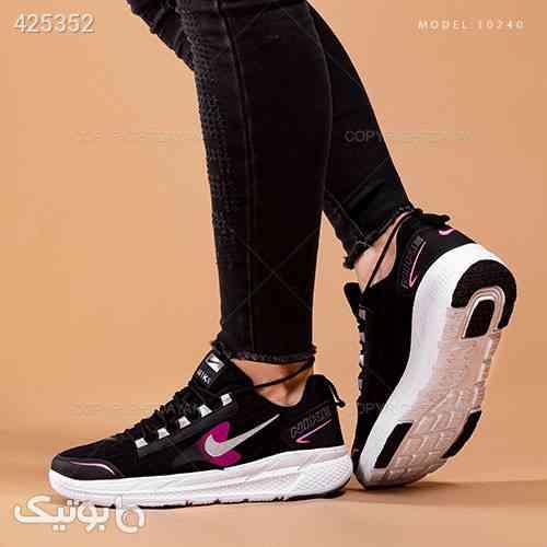 https://botick.com/product/425352-کتانی-زنانه-Nike-مدل-K0240