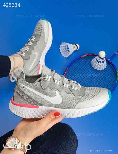 https://botick.com/product/425284-کفش-زنانه-Nike-مدل-12480