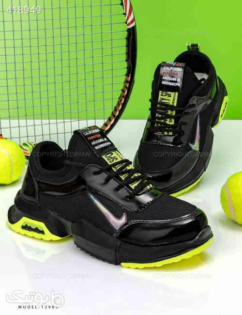 https://botick.com/product/418949-کفش-زنانه-Nike-مدل-12905