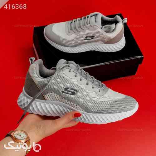 https://botick.com/product/416368-کفش-زنانه-Skechers--مدل-12997--