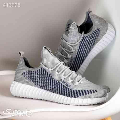 https://botick.com/product/413998-کفش-مردانه-Adidas-مدل-12523--