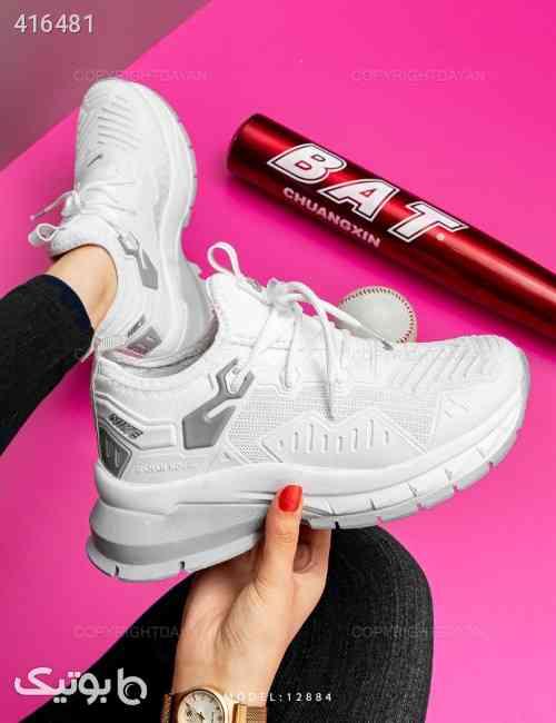 https://botick.com/product/416481--کفش-زنانه-Nike-مدل-12884-