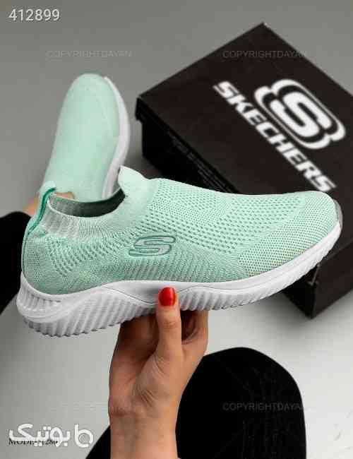https://botick.com/product/412899--کفش-زنانه-Skechers-مدل-12801-