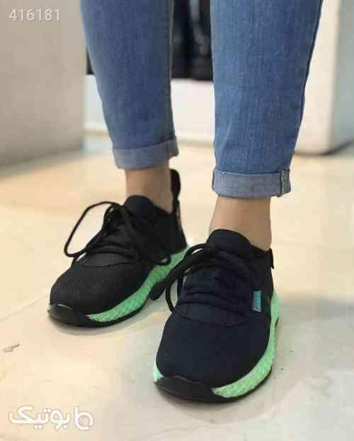 https://botick.com/product/416181-Adidas