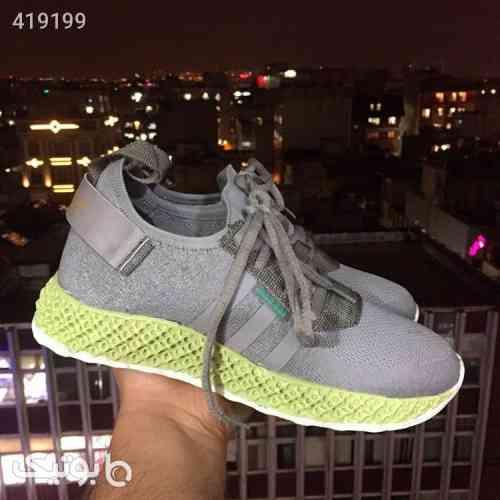 https://botick.com/product/419199-Adidas