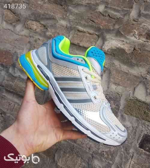 https://botick.com/product/418735-آدیداس-استار-۳-adidas-star3