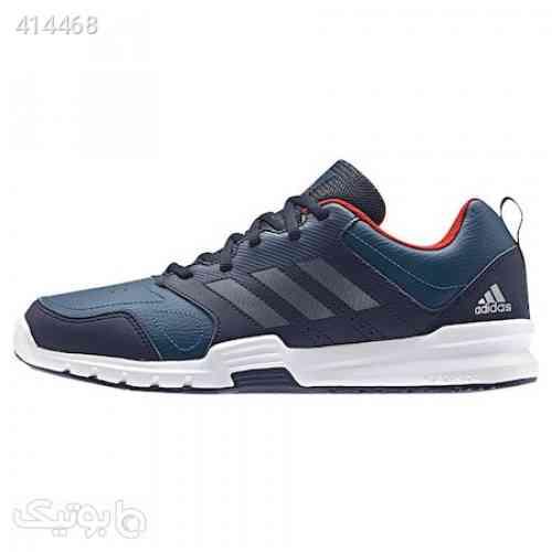 https://botick.com/product/414468-فروش-انلاین-کفش-اسپرت-مردانه-برند-ادیداس-–-adidas-از-ترکیه