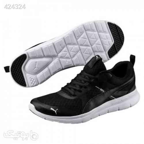 https://botick.com/product/424324-فروش-اینترنتی-کفش-اسپرت-مردانه-کد-۳۶۵۲۶۸-برند-puma-از-ترکیه