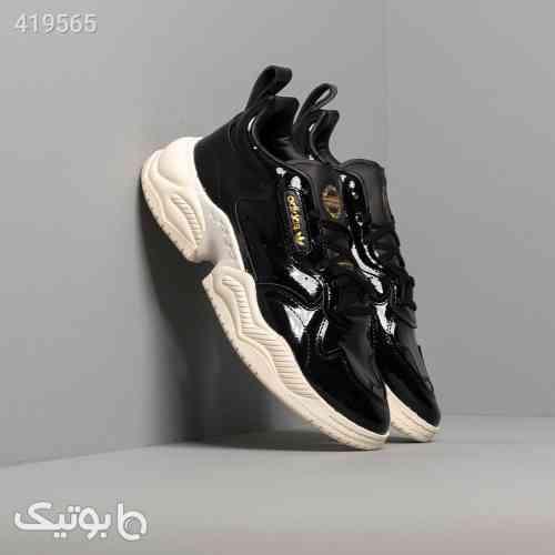 https://botick.com/product/419565-مدل-جدید-آدیداس-adidas-supercoourt-rx