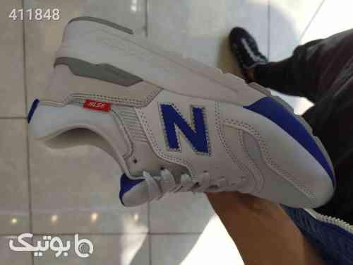 https://botick.com/product/411848-مدل-جدید-نیوبالانس-new-balance-shoes