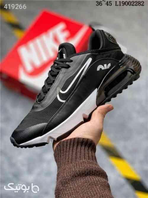 https://botick.com/product/419266-نایک-ایرمکس-۲۰۹۰-Nike-aiax-2090