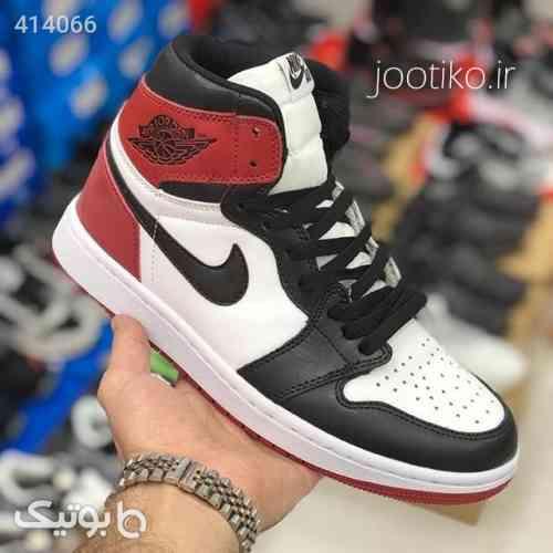 https://botick.com/product/414066-نایک-ایر-جردن-Nike-Air-Jordan-1